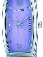 Citizen  Ladies CAI EZ6110-57Z