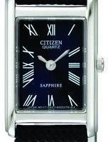 Citizen  Ladies  EZ6157-02L