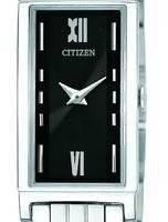 Citizen  Ladies CAI EZ6210-52E