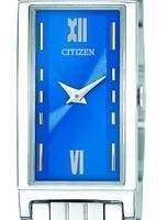 Citizen  Ladies CAI EZ6210-52L