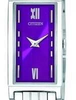Citizen  Ladies CAI EZ6210-52Y