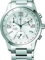 Citizen  Ladies xC Chronograph Mid Size FA0000-51B