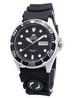 Orient Ray II FAA02007B9 Automatic 200M Men's Watch