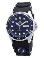 Orient Ray II FAA02008D9 Automatic 200M Men's Watch