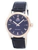 O relógio dos homens de oriente automático FAC05005B0