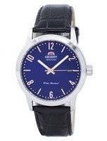 Orient Howard Automatic FAC05007D0 Men's Watch