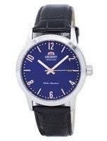 O relógio dos homens de oriente automático FAC05007D0
