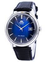 Orient Automatic Watches