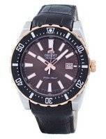 Orient Sporty Automatic FAC09002T Men's Watch