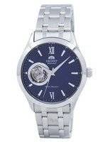 Orient Open Heart Automatic FAG03001D0 Men's Watch