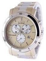 Citizen Eco-Drive Chronograph FB1346-55Q Women's Watch