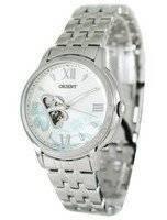 Orient Automatic FDB07007D0 Womens Watch