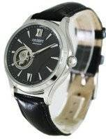 Orient Automatic FDB0A004B0 Women's Watch