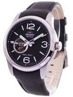 Orient Classic Open Heart Automatic FDB0C003B0 DB0C003B0 Men's Watch