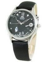Orient Automatic FDM00002BL FDM00002B Ladies Watch