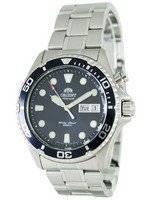 Orient Automatic FEM65009D9 Sports Mens Watch