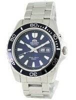 Orient Mako Automatic FEM75002D Assista Men