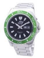Oriente Mako Automatic Diver EM75003B Mens Watch