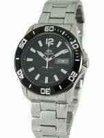 Orient Automatic Divers FEM76001B Men's Watch