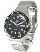 Orient Automatic FEM7C002B9 Mens Watch