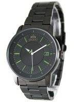Orient Automatic Disk Collection FER02005B0 Men's Watch