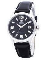 Orient Automatic FER1X003B0 Mens Watch