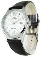 Orient Automatic FER1X004W0 Mens Watch