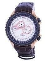 Orient Sports Automatic FET0M003W0 ET0M003W Men's Watch