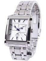 Orient Automatic Galant Collection FETAC002W Men's Watch