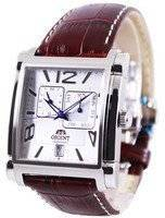 Orient Automatic Galant Collection FETAC005W Men's Watch