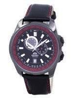 Orient Automatic FETOQ001B Men's Watch