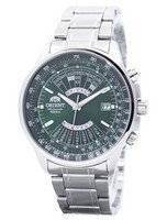 Orient Automatic Calendar FEU07007FX Mens Watch