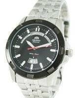 Orient Automatic FEV0R001BH Mens Watch