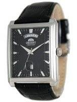 Orient Classic Automatic FEVAF004BH Mens Watch