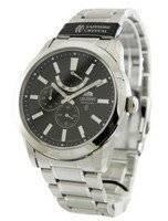 Orient Automatic FEZ08001B Men's Watch