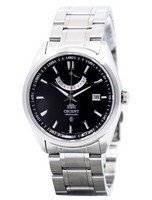 Orient Automatic FFD0F001B Men's Watch