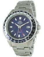 Orient Automatic Divers FFE06002D0 Mens Watch