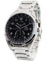 Orient Automatic Power Reserve FFM03001B FM03001B Men's Watch