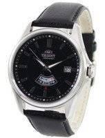 Orient Classic Automatic AM/PM Indicator FFN02005B FN02005B Men's Watch