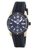 Orient Combat Automatic FNR1H003B0 Women's Watch