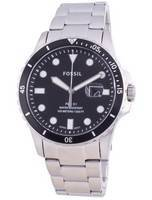 Fossil FB-01 FS5652 Quartz Men's Watch