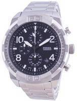 Fossil Bronson Chronograph Quartz FS5710 Men's Watch