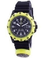 Fossil FB Adventure Compass Quartz FS5732 100M Men's Watch