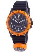 Fossil FB Adventure Compass Quartz FS5733 100M Men's Watch