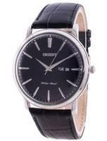 Orient Classic FUG1R002B6 Quartz Men's Watch