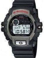 Casio G-Shock Databank Tele-memory G-2110-1V G2110-1V