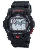 Relógio G-7900-1D G7900-1D Digital Sports para Casio G-Shock