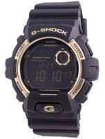 Casio G-Shock Digital G-8900GB-1 G8900GB-1 200M Men's Watch