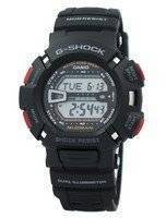 Casio G-Shock Professional Digital G-9000-1V G9000-1V Men's Watch