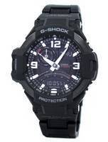 Casio G-Shock Twin Sensor GRAVITYMASTER GA-1000FC-1A GA1000FC-1A Men's Watch